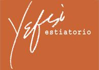 logo_menu_black