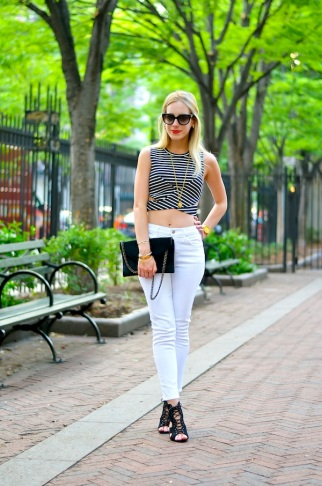 The-Fifth-Label-Stripe-Crop-Top_1